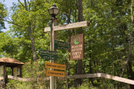 2007-06-Mohican Center, NJ by Highway Man in Trail & Blazes in New Jersey & New York