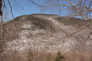 2008-03b-devil's Path, Ny