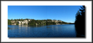 2003-11f Minnewaska State Park, Shawangunk, Ny by Highway Man in Views in New Jersey & New York