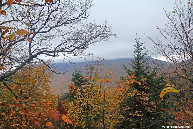 20100928 09 Long Trail