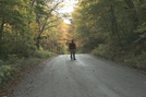 20100929 01 Long Trail