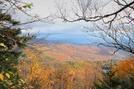 20100929 02 Long Trail