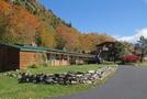 20101002 01 Long Trail