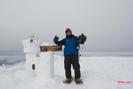 2008-02b7-Me On Mt Washington