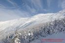 2008-02b3-Mt. Washington Pano