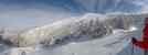 2008-02b4-Mt Washington Pano