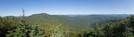 2006-08-Slide Mt Pan