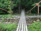 2006-09-Suspension Bridge