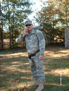 Army Res.22yrs by hikingshoes in Other