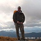 Iron Mnt. Gap to US19E by hikingshoes in Views in North Carolina & Tennessee