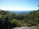 Springer Mountain by hikingshoes in Springer Mtn Gallery