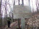 Max Patch To I40(standing Bear)