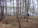 Swampfox Passage-2010 005 by hikingshoes in Gear Review on Shelters