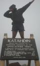 Katahdin by lancer_45 in Katahdin Gallery