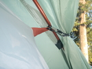 Alps Mountaineering Neptune by SMSP in Tent camping
