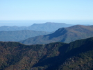 Gsmnp 10-2009 by SMSP in Views in North Carolina & Tennessee