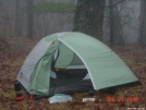 rei quater dome ul by Frog in Tent camping