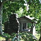 Rocky Knob Shelter