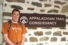 Harpers Ferry, Wv, 08/30/08 by Irish Eddy in Views in Virginia & West Virginia