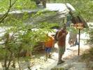 Jefferson Rock, Wv, 08/30/08 by Irish Eddy in Views in Virginia & West Virginia