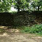 Ruins North of Lisburn Road, PA Rte. 2004, PA, 07/27/13 by Irish Eddy in Views in Maryland & Pennsylvania