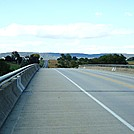 Interstate 81 Crossing, Cumberland Valley, PA, 09/27/13 by Irish Eddy in Views in Maryland & Pennsylvania