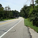 A.T. Crossing At Carlisle Road, PA Rte. 34, PA, 08/07/12 by Irish Eddy in Views in Maryland & Pennsylvania