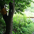 Conrail Railroad Crossing, Cumberland Valley, PA, 08/11/13 by Irish Eddy in Views in Maryland & Pennsylvania