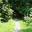 Carlisle Pike, U.S. Route 11, Crossing, Cumberland Valley, PA, 08/11/13