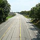 Carlisle Pike, U.S. Route 11, Cumberland Valley, PA, 08/11/13 by Irish Eddy in Views in Maryland & Pennsylvania