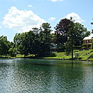 A.T. At Children's Lake, Boiling Springs, PA, 06/14/13 by Irish Eddy in Views in Maryland & Pennsylvania