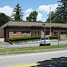 U.S. Post Office, Boiling Springs, PA, 06/14/13