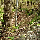 Iron Pits Near Boiling Springs, PA, 10/06/12 by Irish Eddy in Views in Maryland & Pennsylvania