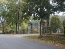 Access Trail From A.t. Conservancy, Harpers Ferry, Wv, 10/18/08 by Irish Eddy in Views in Virginia & West Virginia