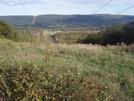 Loudoun Heights, Wv, 10/18/08 by Irish Eddy in Views in Virginia & West Virginia