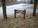 Keys Gap, Wv, 12/20/08 by Irish Eddy in Views in Virginia & West Virginia