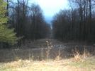 Blacckburn Trail Center, Va, 12/20/08 by Irish Eddy in Views in Virginia & West Virginia