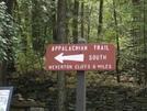 Gathland State Park, Md, 09/13/08 by Irish Eddy in Views in Maryland & Pennsylvania