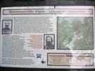 Gathland S.p., Cramptons Gap, Md, 09/13/08 by Irish Eddy in Views in Maryland & Pennsylvania