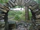 Gathland S.p., Cramptons Gap, Md, 09/13/08
