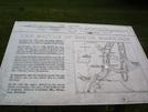 Gathland S.p., Cramptons Gap, Md, 09/13/08. by Irish Eddy in Views in Maryland & Pennsylvania