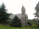 Turners Gap, Md, 09/13/08. by Irish Eddy in Views in Maryland & Pennsylvania