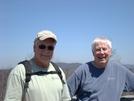 Washington Monument State Park, Md, 04/18/09