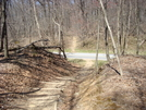 Boonsboro Mountain Crossing, Md, 04/18/09 by Irish Eddy in Views in Maryland & Pennsylvania
