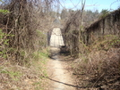 I-70 Footbridge, U.s. Route 40, Md, 04/18/09 by Irish Eddy in Views in Maryland & Pennsylvania