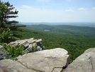 Annapolis Rock, Md, 05/23/09 by Irish Eddy in Views in Maryland & Pennsylvania