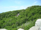 Annapolis Rock, Md, 05/23/09