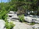 Annapolis Rock, Md, 05/23/09 by Irish Eddy in Views in Maryland & Pennsylvania