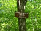 Pogo Memorial Campsite, Md, 05/23/09 by Irish Eddy in Views in Maryland & Pennsylvania