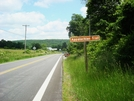 Foxville Road, Md Route 77, Crossing, Md, 06/06/09 by Irish Eddy in Views in Maryland & Pennsylvania
